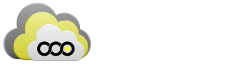 Carrier Select Telecoms